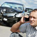 בוים & תומא עורכי דין לתאונות עבודה – תאונה של עובד אשר סטה מדרכו לעבודה הוכרה תאונת עבודה